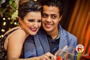 festa-bodas-e-casamentos_cerimonial-porto-bello (8)