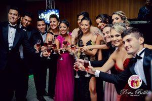 festa-corporativa-1_cerimonial-porto-bello (18)