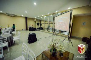 festa-corporativa-1_cerimonial-porto-bello (19)