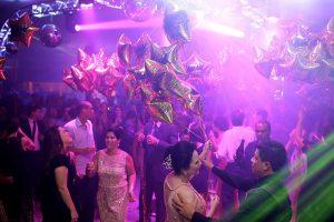 festa-corporativa-1_cerimonial-porto-bello (24)