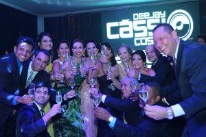 festa-corporativa-1_cerimonial-porto-bello (6)