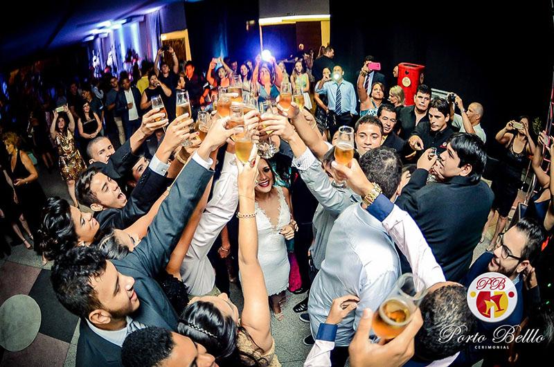 festa-corporativa-1_cerimonial-porto-bello (8)